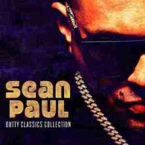 Sean Paul - Im Still In Love With You (Ft. Sasha)